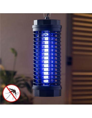 lampe anti moustiques KL900